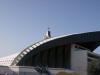 2012-02-neve-parrocchia1_02
