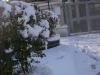 2012-02-neve-parrocchia1_03
