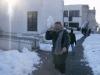 2012-02-neve-parrocchia1_04