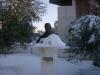 2012-02-neve-parrocchia1_05