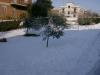 2012-02-neve-parrocchia1_07