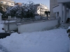 2012-02-neve-parrocchia1_08