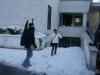 2012-02-neve-parrocchia1_09