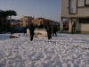 2012-02-neve-parrocchia1_10