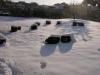 2012-02-neve-parrocchia1_11