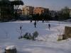2012-02-neve-parrocchia1_12