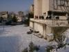 2012-02-neve-parrocchia1_13