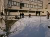 2012-02-neve-parrocchia1_14