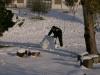 2012-02-neve-parrocchia1_15