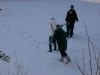 2012-02-neve-parrocchia1_16
