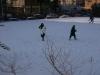 2012-02-neve-parrocchia1_17