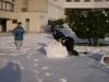 2012-02-neve-parrocchia1_18
