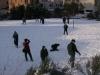 2012-02-neve-parrocchia1_19