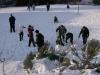 2012-02-neve-parrocchia1_20