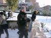 2012-02-neve-parrocchia1_21