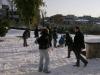 2012-02-neve-parrocchia1_22