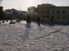 2012-02-neve-parrocchia1_24