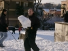 2012-02-neve-parrocchia1_26