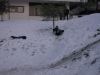 2012-02-neve-parrocchia1_27
