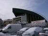 2012-02-neve-parrocchia1_28