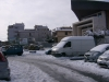 2012-02-neve-parrocchia1_29