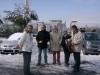 2012-02-neve-parrocchia1_30