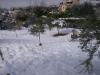 2012-02-neve-parrocchia1_31