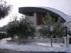 2012-02-neve-parrocchia1_32