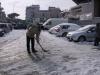 2012-02-neve-parrocchia1_33