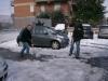 2012-02-neve-parrocchia1_34