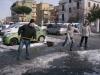 2012-02-neve-parrocchia1_35