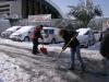 2012-02-neve-parrocchia1_36