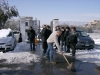 2012-02-neve-parrocchia1_37