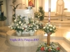 2017-Veglia-Pasqua-04