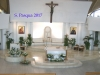 2017-Veglia-Pasqua-13