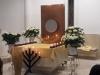 Altare-Reposizione-02