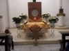 Altare-Reposizione-04