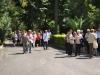 Pellegrinaggio-3-fontane-2015-09