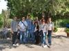 Pellegrinaggio-3-fontane-2015-43