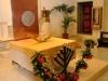 a10-Altare-Reposizione-6