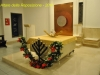 a09-Altare-Reposizione-4
