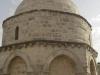 terrasanta_feb2012_02
