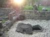 terrasanta_feb2012_12